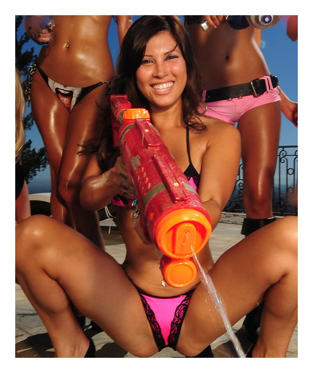 Copy of actiongirls-water-gun-fight-main-poster